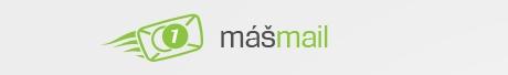 masmail
